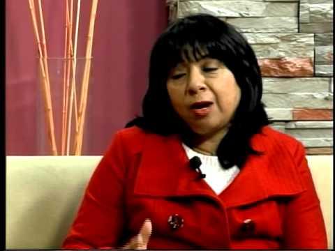 Entrevista: Juan Andrés Amador (Gerente Desarrollo Sostenible CN) - Nancy Puente (FONAG)