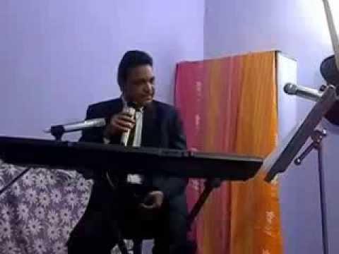 Aaja Sanam Madhur Chandni Mein Hum