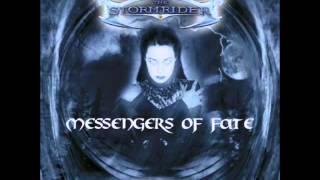 Watch Stormrider Messengers Of Fate video