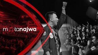 Part 1  Kartu Kuning Jokowi