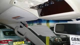 Nissan Elgrand XL 3500cc fully loaded 2007 @JAPCARFINDER.co.uk