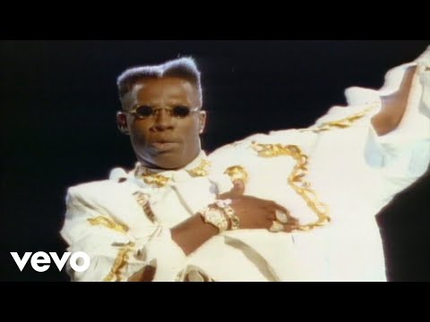 Shabba Ranks Feat. Maxi Priest - House Call (your Body Can't Lie To Me) Ft. Maxi Priest video