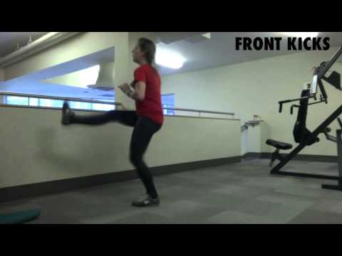 44 Best Plyometric Exercises