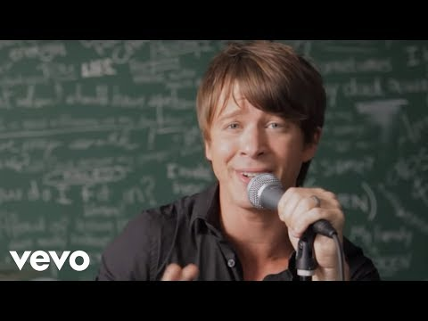 Tenth Avenue North - You Are More video
