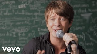Watch Tenth Avenue North You Are More video