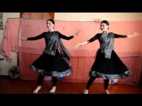 o re piya  aaja nachle  Dance group Lakshmi Khato & Anna