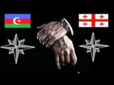 ✵ Kavkaz   Azeri   Dolya Vorovskaya Доля Воровская ✵ video