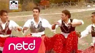Çeşitli Sanatçılar - Anadolu Oyun Havası