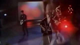 Клип Кино - Невеселая песня