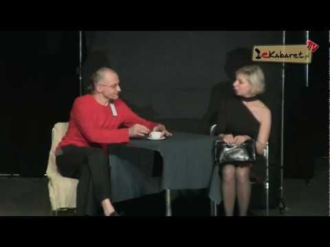 Kabaret Stado Umtata - Randka