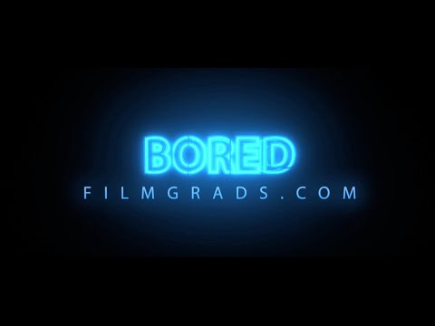 GO TO www.BoredFilmGrads.com if you want to see the Goat video. The original video. it is embedded on the site. no more worries about copyrights! LOL, Please stop messaging me about it, Just...