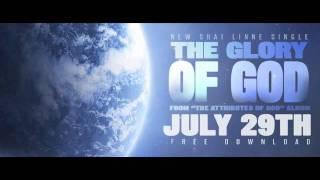 Vídeo 172 de Hymn