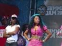 Nicki Minaj  Still I Rise