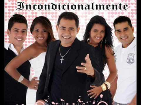Titelbild des Gesangs My Baby You von Limão Com Mel