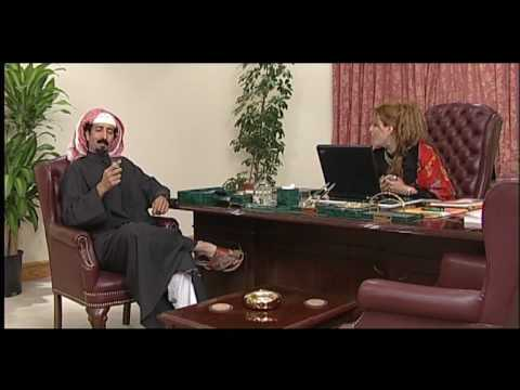 Our Saudi Arabia Television-Drama Productions