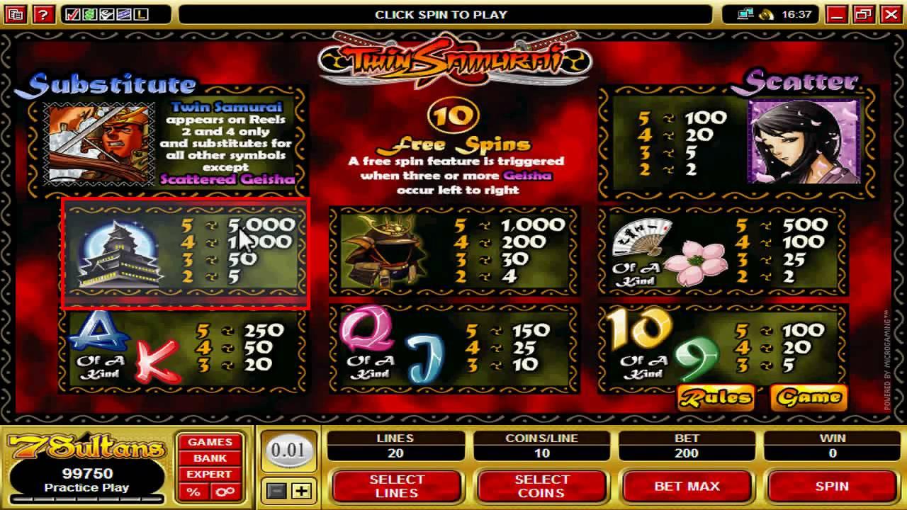 миллион казино онлайн рабочее зеркало