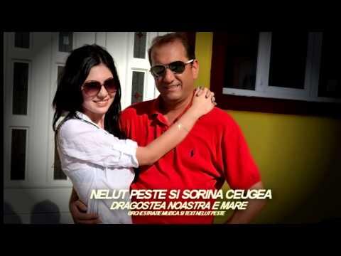 DRAGOSTEA NOASTRA E MARE - Noua 2013