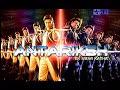 Acting - 'Antariksh'(STAR PLUS)