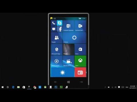 Как сделать джейлбрейк windows phone 81 - Masterzagara.ru