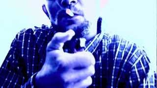 05. ARTEKFAKTEM - Majtki - KLIP HD