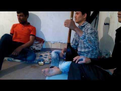 بچه بازی شیراز thumbnail