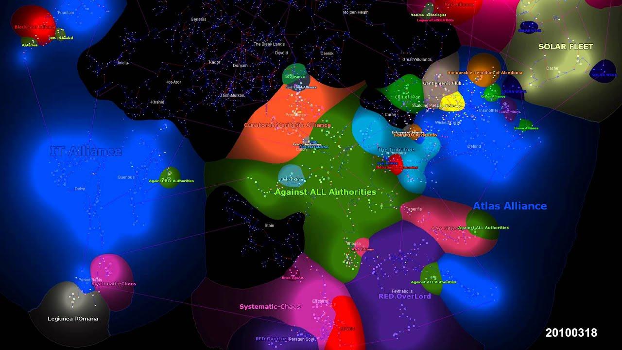 EVE-Map 1 bwin Lotto Schlitze bwin bwin Live-Fußball-Streaming
