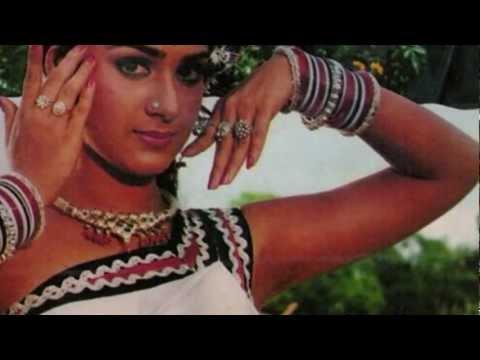 Shishe Ki Gudiya - Sachche Ka Bol Bala (1989) Full Song