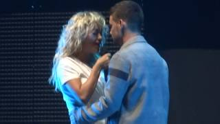 Download Lagu Liam Payne & Rita Ora - For You - Hits Radio Live 2018 Gratis STAFABAND