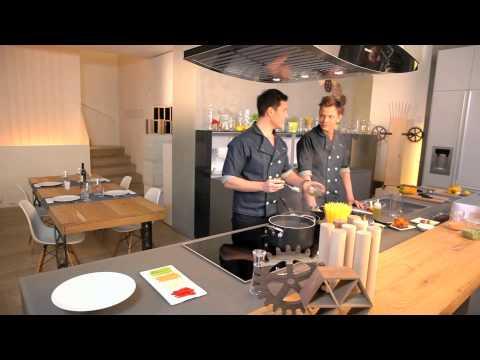 Colpo di Cucina Ep. 17 – Spaghetti Caudi
