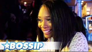 Download Lagu Find Out If Yandy Would Wait 20 Years For Mendeecees | BOSSIP Gratis STAFABAND