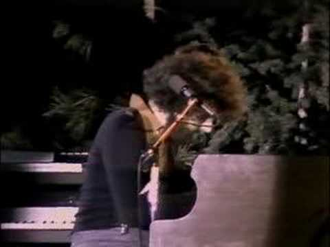 Keith Green - The Sheep And The Goats