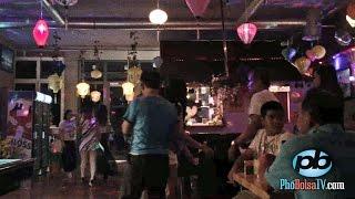"""""""Club 52 Saigon"""", nơi tìm nhau cuối tuần của người Việt vùng Zurich, Thụy Sĩ"""