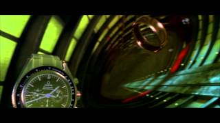 Event Horizon - Trailer