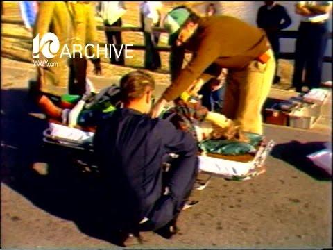 WAVY Archive: 1979 Dec 11 Virginia Beach Fatal Accident