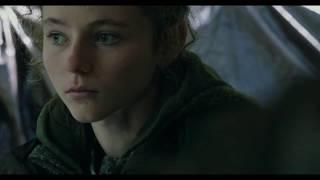 Leave No Trace -  Mini Trailer