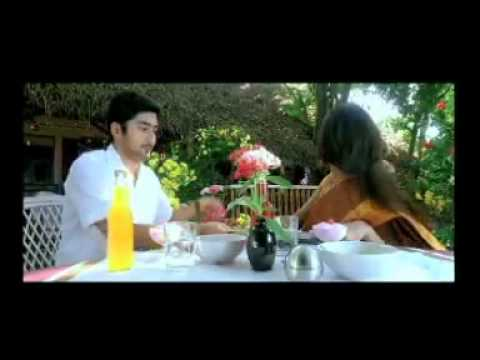 Gore-gore-tamil Video Song - Moscowin-kavery.mp4 video