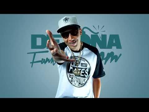MC Yoshi - Maconha é Uma Delicia (DJ Gáh BHG) Lançamento Oficial 2014