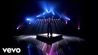 download lagu Lara Fabian - I Will Love Again gratis