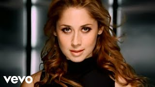 Watch Lara Fabian I Will Love Again video