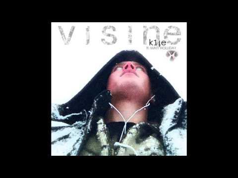 k1te - Visine ft. Matt Holliday (prod. by k1te)