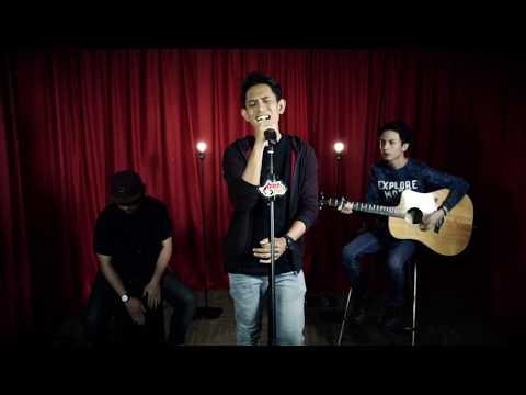 download lagu KHAI BAHAR - Bayang LIVE - Akustik Hot - gratis