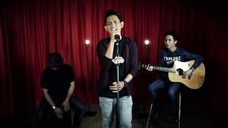 KHAI BAHAR - Bayang (LIVE) - Akustik Hot - #HotTV
