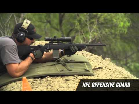NRA Freestyle | NOIR Guest Challenge Promo