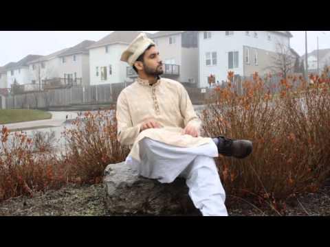 ZaidAliT - Taking photos White people vs Pathans