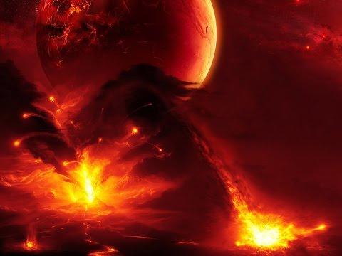 Все тайны космоса  Великолепный фильм! Астероиды    Джеймс Уэбб / космическая одиссея космос 2017