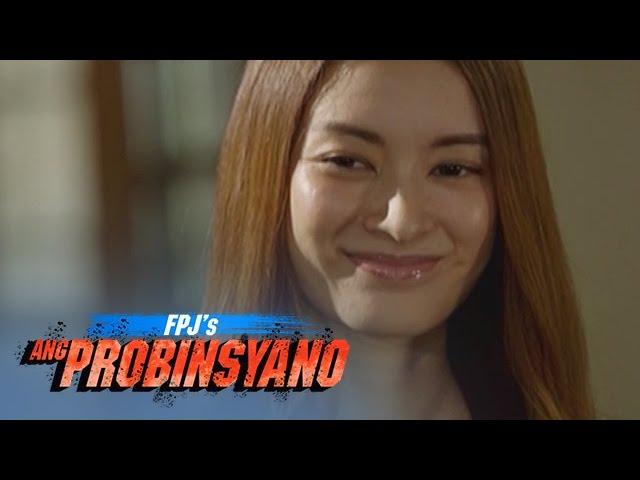 FPJ's Ang Probinsyano: Isabel