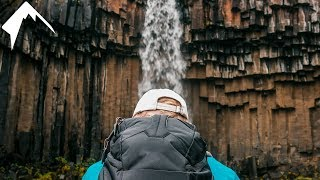 TOP 5 TIPS for BETTER Cinematic Travel Videos