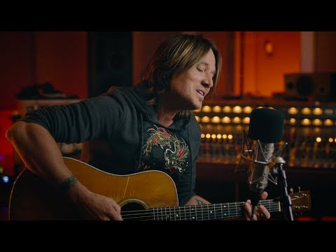 Download Keith Urban  quotComing Homequot Acoustic