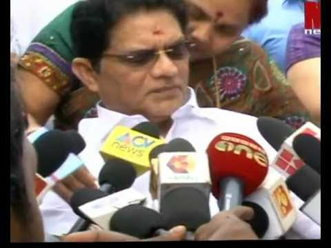 JAGATHY SREEKUMAR after a long gap in-front of camera for more just like our facebook page http://www.facebook.com/HdCinemaCompany youtube channel : www.yout...