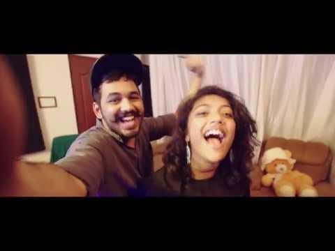 Thani Oruvan - Kadhal Cricket Making Video | Jayam Ravi, Nayanthara | Hiphop Tamizha